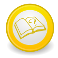Commons-emblem-question book yellow.png