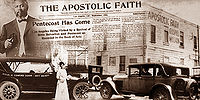 Apostolic Faith Gospel Mission.jpg